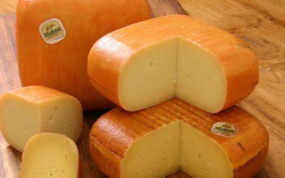 Typische Produkte von Menorca