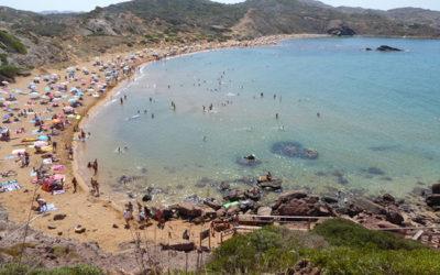 02. Strand von Cavalleria