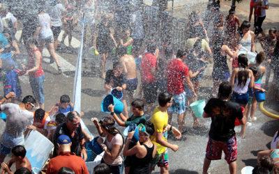 Festival de Sant Climent