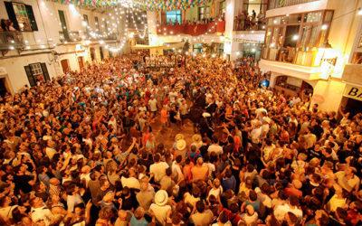 Sant Llorenç Festival Alaior