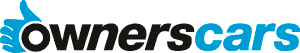 Owners cars (logo)