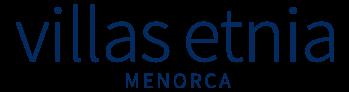 Villas Etnia - Complejo turístico vacacional en Menorca