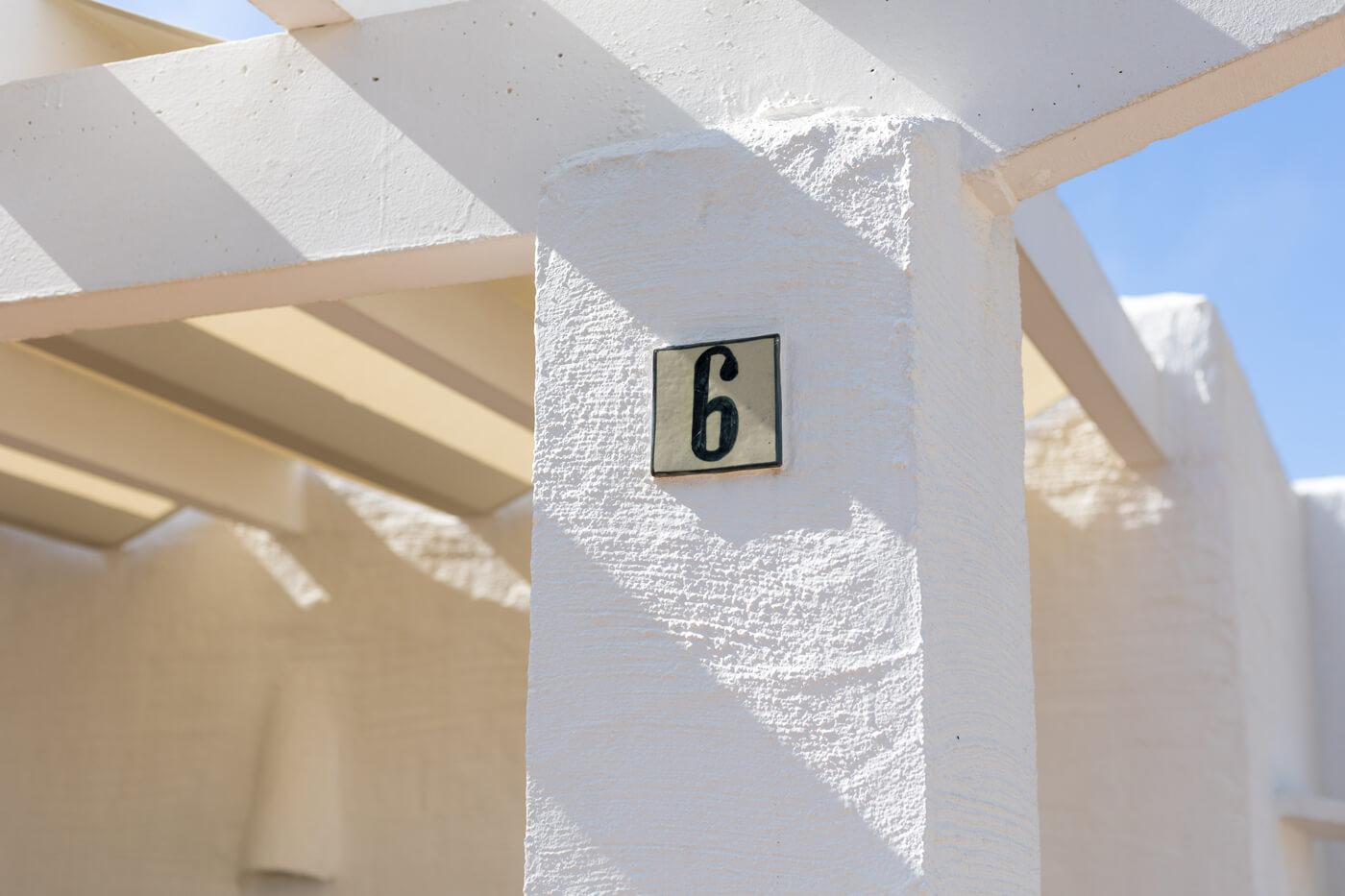 21Villa06_Exterior07