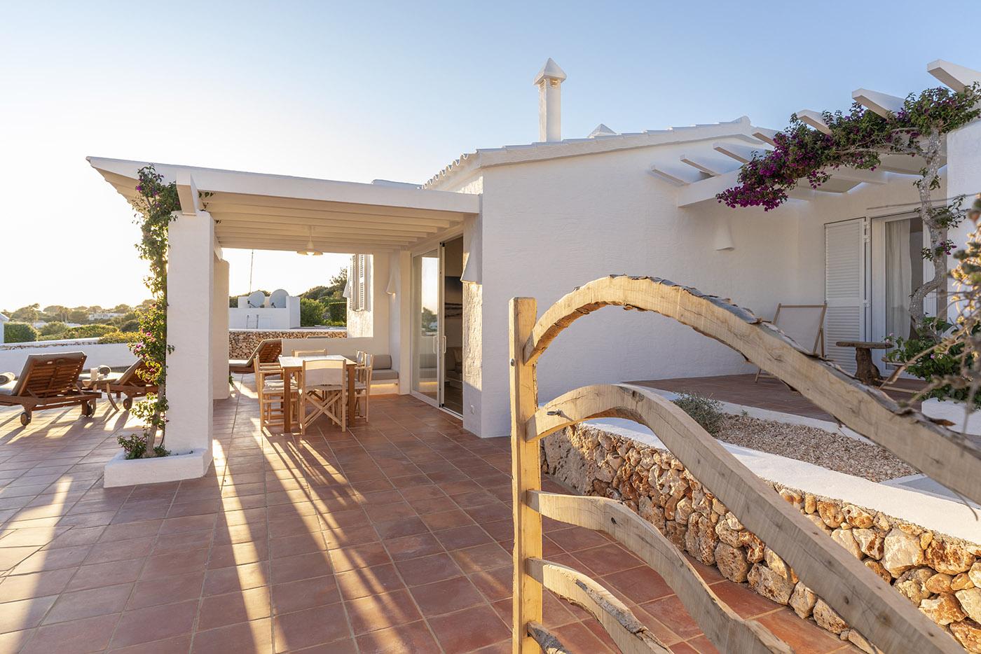 Villa19Entrada02